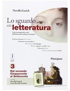 sguardo-della-letteratura-3