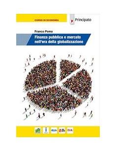 finanza-pubblica-e-mercato-nellera-della-globalizzazione