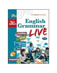english-grammar-live-a1-b2-cd-rom