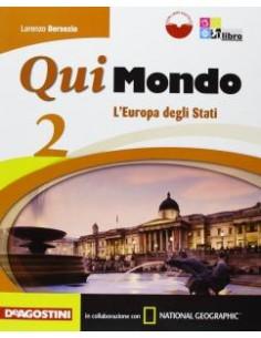 qui-mondo-2-libro-digitale