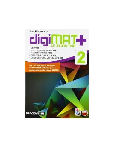 digimat-2-dvd