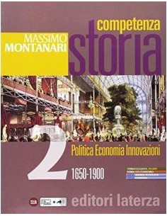 competenza-storia-2