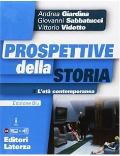 prospettive-della-storia-blu-3