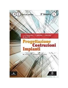 progettazione-costruzioni-impianti-1a1b-sicurezza