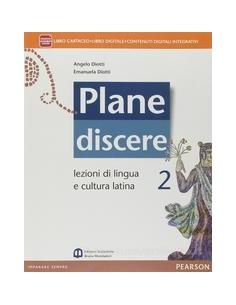 plane-discere-lezioni-2-ite-didastore