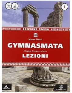 gymnasmata-rossa-1-eureka