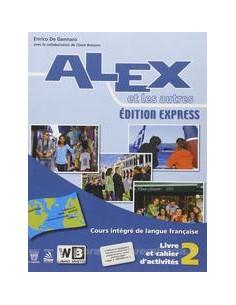alex-et-les-autres-express-2