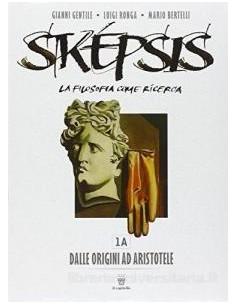 skepsis-1a1b-filosofia-ora