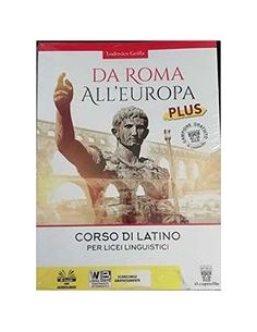 da-roma-alleuropa-plus-ebook