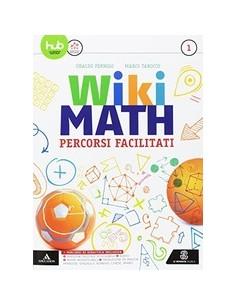 iki-math-percorsi-facilitati