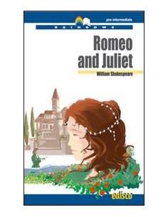 romeo-and-juliet-cd