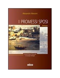 promessi-sposi-romanelli-battaglia