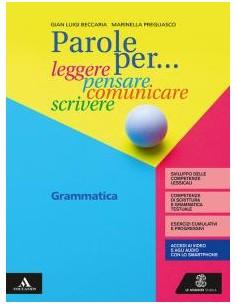 parole-per-grammatica-comunicazione