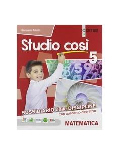 studio-cos-5-matsci-nd-vol-2