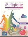 i-religione-e-book-digitale-scaricabile
