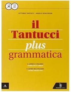 il-tantucci-plus-grammatica-laboratorio-1