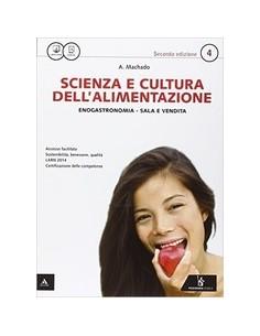 scienza-e-cultura-dellalimentazione-4-quaderno