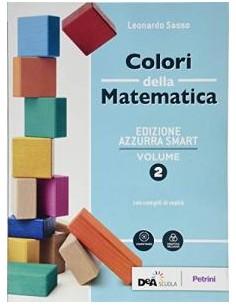colori-della-matematica-azzurra-smart-2-quaderno