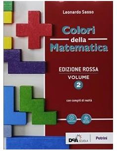 colori-della-matematica-rossa-2-quaderno