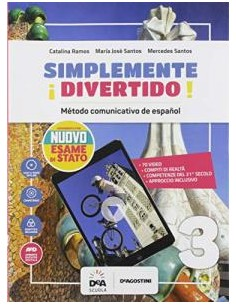 simplemente-divertido-3-ebook-mapas