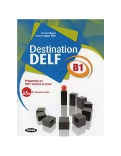 destination-delf-b1-cd-rom