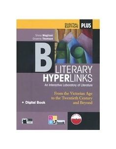 literary-hyperlinks-b-digital-book
