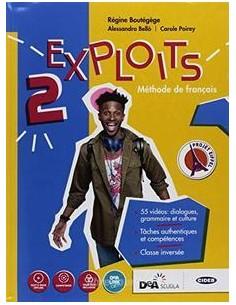 exploits-2
