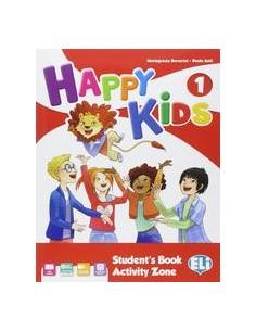 happy-kids-1
