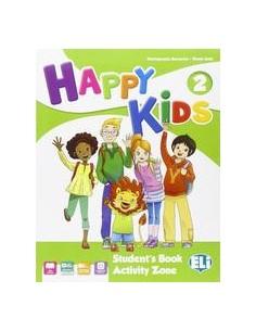 happy-kids-2