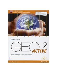 geo-active-2-alfa-iteplus-dida