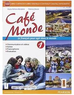 cafe-monde-1-culture-ite-dida-libro-attivo