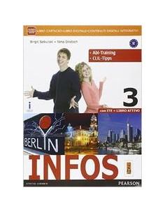 infos-3-activebook