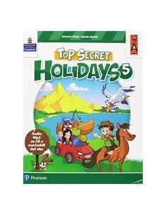 top-secret-holidays-5--vol-2