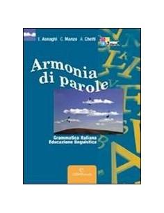 armonia-di-parole-cd-rom-fascinvalsi