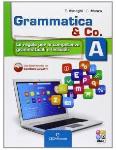 grammatica--co-ab-libro-digitale