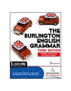 burlington-english-grammar-third-edcdr
