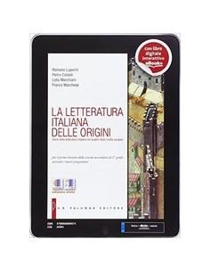 letteratura-italiana-delle-origini-ebook