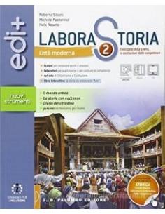 laborastoria-edi-2-dvd