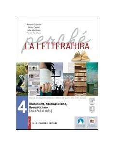 perche-la-letteratura-rossa-4