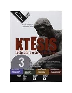 ktesis-3