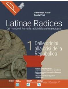 latinae-radices-1