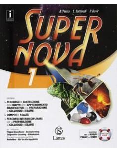 super-nova-1-tavole-preparo