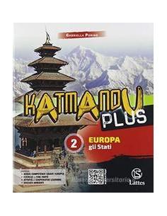 katmandu-plus-2-dvd-atlante-tavole-preparo-quaderno