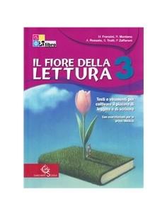 fiore-della-lettura-3-insieme-traguardo