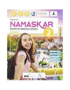 namaskar-2-dvd