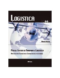 logistica-per-gli-istituti-di-trasporti-e-logistica-articolazioni-conduzione-e-costruzione-del-mez