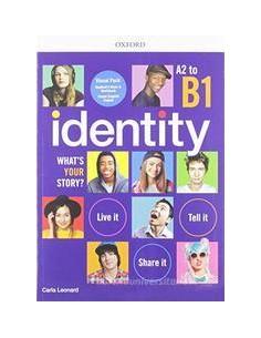 identity-a2b1-visual-pack-student-bookoorkbook--vet-vol-u