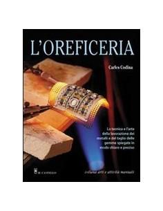 loreficeria