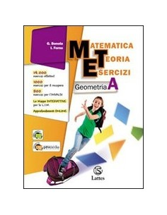 met-geometria-a