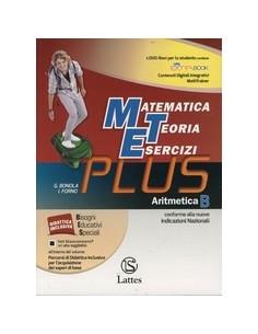 met-plus-aritmetica-b-mi-preparo-competenze